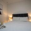 Queen rooms rate