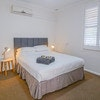 Two bedroom Suite - Large family