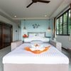 Beach Suite Appartment with Seaview Standard Rate