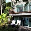 Duplex Beach Front Property Standard Rate