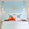 Padel Phangan Suite with Seaview Standard Rate