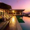 Beach Villa Phangan Standard Rate