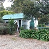 Delatite Historic Cottage