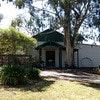 Eildon Lodge