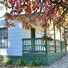 Howqua Cottage