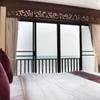 Standard Double Room Standard Rate