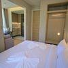 One Bedroom Corner Standard rate