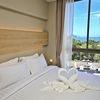 One Bedroom Front Seaview Standard rate