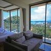 One Bedroom Grand Corner Sevview Standard rate