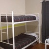 4 Bed Mix Dorm Standard Rate
