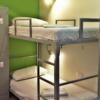 Mixed Dorm - Non SHN (Long Term Guest / Corporate Rate)