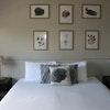 Standard Room [Non-Refundable]