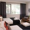 Twin Room Only Expedia collect