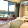 Pastiche Two Night All Inclusive Package