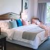 Room Only (Multi-Night Discount) - Boutique Lodge Room