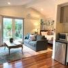 Bed & Breakfast - Garden Spa Villa