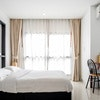 Napee Room Standard Rate