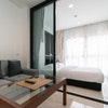 Napang room Standard Rate