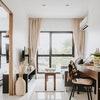 Plaengna room Standard Rate