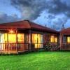 One-bedroom Cabin Standard Rate