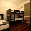 4 bed  - Nightly Rate