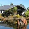 Luxury 3 night Escape Package-Ruapehu Suite