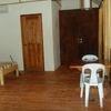 Eco Aircon Cottage
