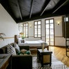 Balcony Ensuite Room - with Breakfast