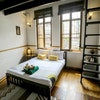 Double Room - Separate Private Bathroom - with Breakfast