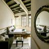 Standard Ensuite Room - with Breakfast