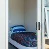 Single Room with Shared Bathroom Standard