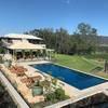 Winmark Residence