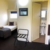 Single / Twin Room Standard