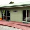 Stay 3 nights and Save! TWO BEDROOM COTTAGE (BELLBIRD)