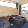 2 Bedroom Motel Standard Rate