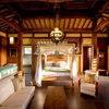Bali Villa Standard Rate