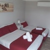 Executive Room - Double & Single Standard