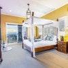 Safari Room Views & Dbl Spa