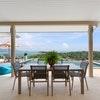 BB11 - Villa Double Bay Sheryl Standard