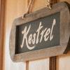 Kestrel Standard