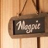 Magpie Standard