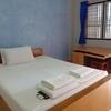 HOT DEAL Eco Double Room - RB