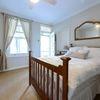 Ivory Room Standard Rate