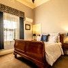 Suite 4 - Dorey Queen