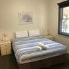 2 Bedroom Unit Standard Rate