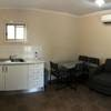 1 Bedroom Unit with Sofa Lounge Standard Rate