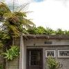 Oraukawa Lodge