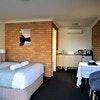 PF Queen Room Standard