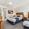 Twin Room Standard