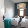 Room 5 -Twin